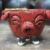 수제화분 2192|Handmade Flower pot