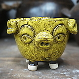 수제화분 2193|Handmade Flower pot