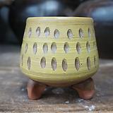 수제화분 2200|Handmade Flower pot