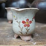 수제화분 2201|Handmade Flower pot