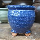 수제화분 2204|Handmade Flower pot