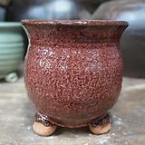 수제화분 2205|Handmade Flower pot