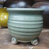 수제화분 2206|Handmade Flower pot