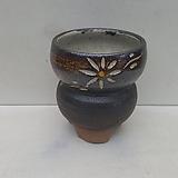 수제화분 17 Handmade Flower pot