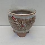 수제화분 19 Handmade Flower pot