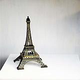 에펠탑 소품 대형 