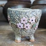 수제화분 2211|Handmade Flower pot