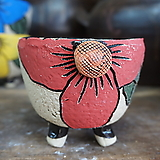 수제화분 2212|Handmade Flower pot