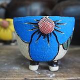 수제화분 2213|Handmade Flower pot