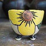 수제화분 2214|Handmade Flower pot