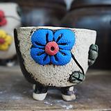 수제화분 2215|Handmade Flower pot