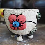수제화분 2216|Handmade Flower pot