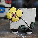 수제화분 2218|Handmade Flower pot