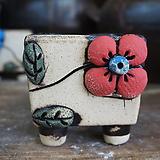 수제화분 2219|Handmade Flower pot