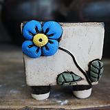 수제화분 2220|Handmade Flower pot