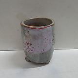 컵 12 