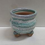 수제화분 18 Handmade Flower pot
