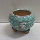 수제화분 21 Handmade Flower pot