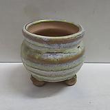 수제화분 22 Handmade Flower pot