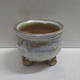 수제화분 23 Handmade Flower pot