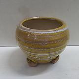 수제화분 24 Handmade Flower pot
