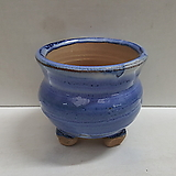 수제화분 25 Handmade Flower pot