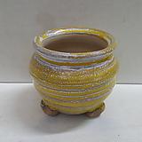 수제화분 27 Handmade Flower pot