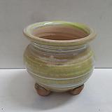 수제화분 28 Handmade Flower pot
