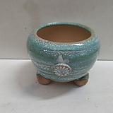 수제화분 29 Handmade Flower pot