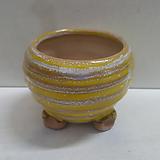 수제화분 30 Handmade Flower pot