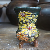 수제화분 읍내분 2221|Handmade Flower pot