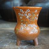 수제화분 읍내분 2222|Handmade Flower pot