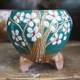 수제화분 2223|Handmade Flower pot