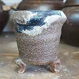 수제화분 2226|Handmade Flower pot