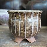 수제화분 2227|Handmade Flower pot