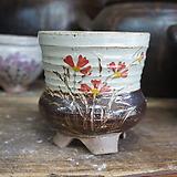수제화분 2228|Handmade Flower pot