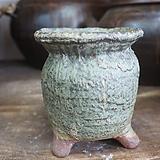 수제화분 2230|Handmade Flower pot
