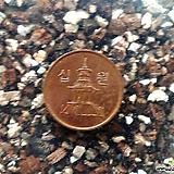 원예용 대립질석 2L 