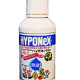 하이포넥스 레이쇼원액160ml/ 식물 영양제 (기본에 충실한 영양제) 
