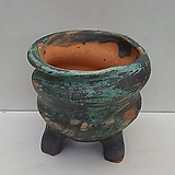 수제화분 31 Handmade Flower pot