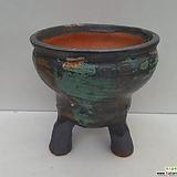 수제화분 33 Handmade Flower pot