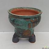 수제화분 34 Handmade Flower pot