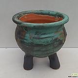 수제화분 35 Handmade Flower pot