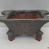 수제화분 39 Handmade Flower pot