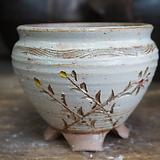 수제화분 2233|Handmade Flower pot