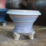 수제화분 2235|Handmade Flower pot