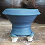 수제화분 2237|Handmade Flower pot