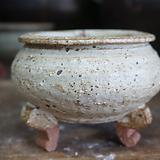 수제화분 2238|Handmade Flower pot