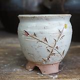 수제화분 2240|Handmade Flower pot