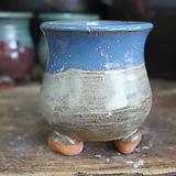 수제화분 2241|Handmade Flower pot
